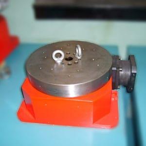 Zeatz-ocasion-CNC-Rotary-Table-ASIAKIN-DVPE-320