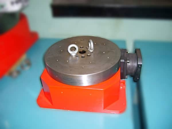 Zeatz-ocasion-CNC-Rotary-Table-ASIAKIN-DVPE-320