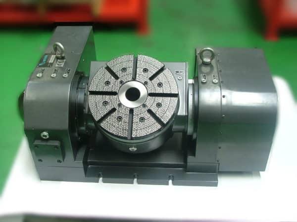 Zeatz-ocasion-CNC-Rotary-Table-SPIRSIN-82225-325