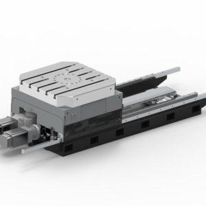 zeatz-plato-divisor-horizontal-lineal-phl-2-motores-husillo