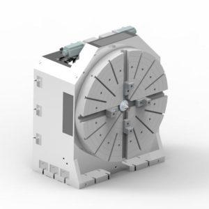 zeatz-plato-divisor-horizontal-vertical-phv-2-motores