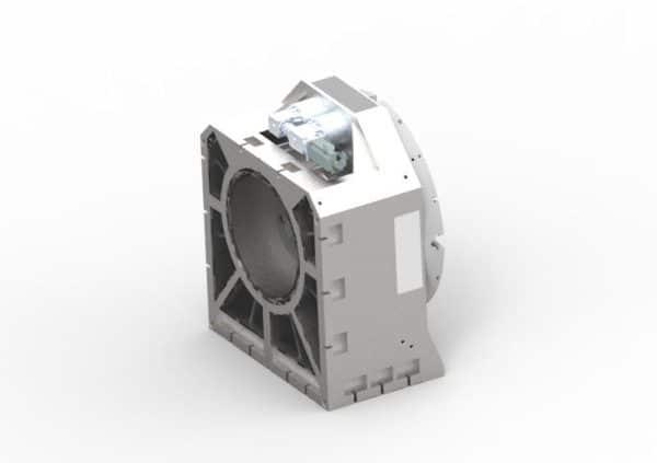 zeatz-plato-divisor-horizontal-vertical-phv-2-pinones-un-motor