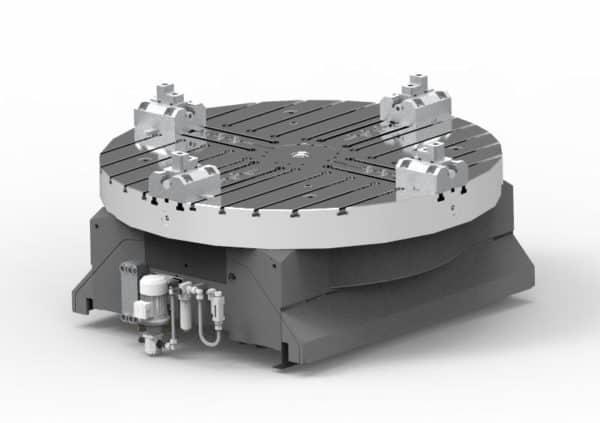 zeatz-plato-divisor-motor-directo-horizontal-md