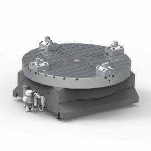 zeatz-plato-divisor-motor-directo-horizontal-md-Torneado-1