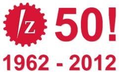 Logo-zeatz-50-aniversario