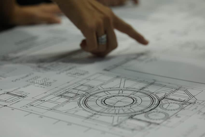 zeatz-design-of-custom-made-rotary-tables-4