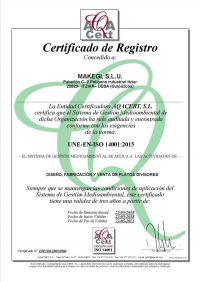 Zeatz-Certificado-ISO-14001