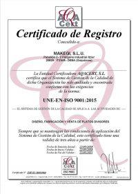 Zeatz-Certificado-ISO-9001-AQACERT